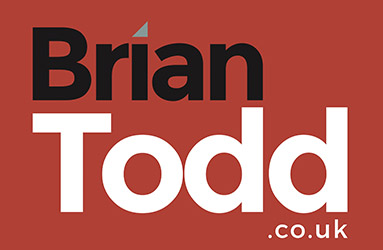 Brian Todd Estate Agents