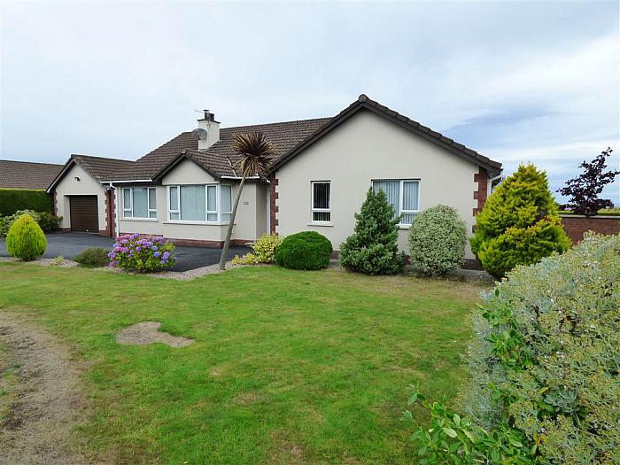 243 The Woods, Larne