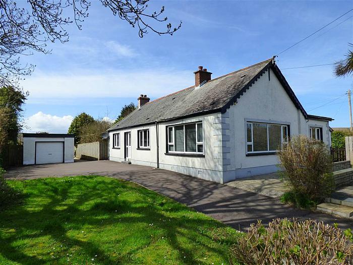 Property For Sale Islandmagee