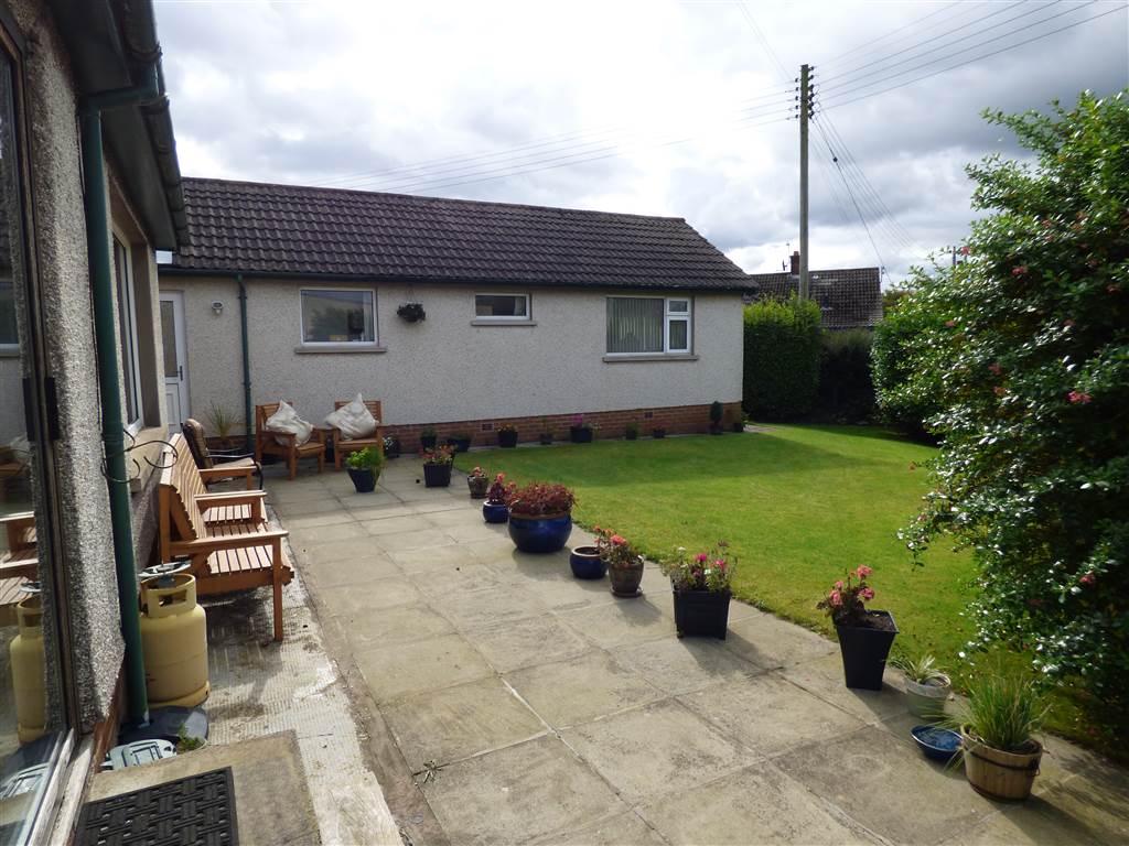 Property For Sale Co Antrim Coast